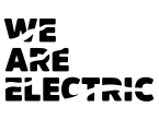 We Are Electric Festival